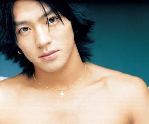Jang Seok-hyun