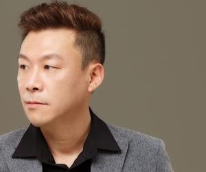 Ko Sung-Jin