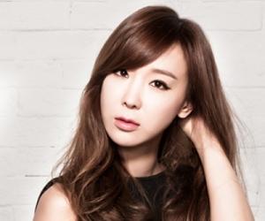 Lee Ji Hye Profile Kpopinfo114