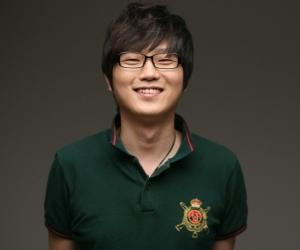 Ma Hyun Kwon