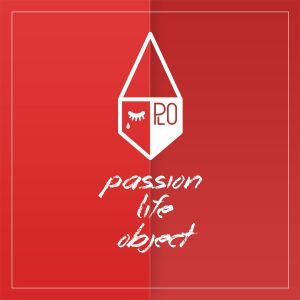 """Album art for P.L.O's album """"La La La"""""""