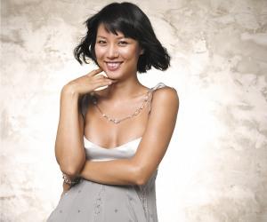 Diva Profile | KpopInfo114