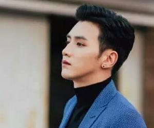 Yoo Ho-suk