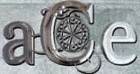 ACE's logo