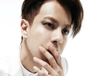 "High4's Alex ""Dead or Alive"" promotional picture."