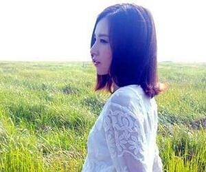 Kan Mi Youn 2