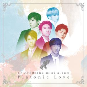 https://kpopinfo114.files.wordpress.com/2015/11/snuper-platonic-love.png?w=300&h=300