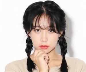 ICIA's Hyokyeong