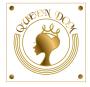 Queendom's Symbol