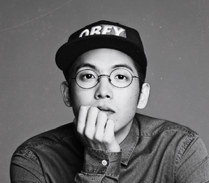 Madclown