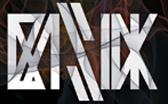 Basick's logo.
