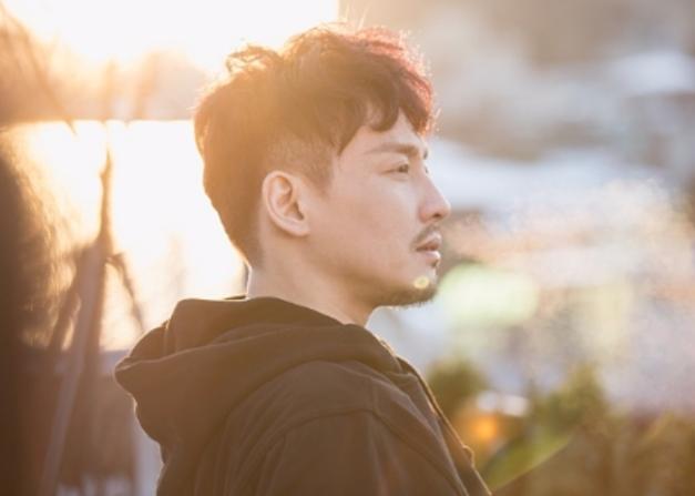 Hyun Jin Young 2