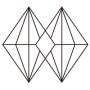 Hologram Film's logo.