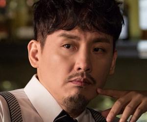 Hyun Jin Young