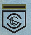 Lee Seung Gi's logo.