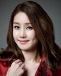 LPG's former member Lahee.