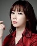 LPG's former member Yuju.