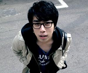 5Tion's former member Chanmi.