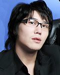 5tion's former member Minsung.