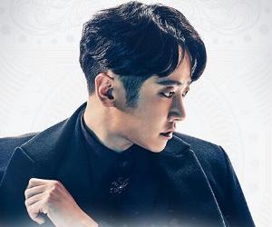 J Yoon