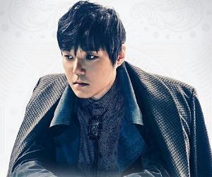 Jun Min-Hyuk