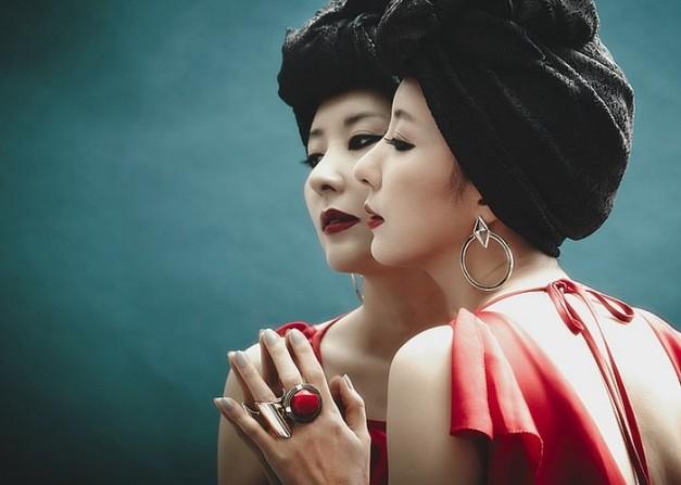 Kim Wan Sun 1