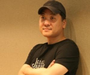 Choi Won-sik