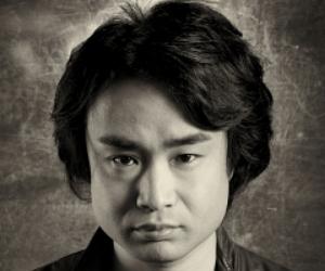 Hasegawa Yohei