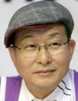 Kim Chang-sik