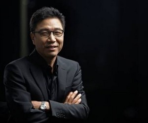 Lee Soo Man 2