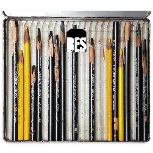 "Album art for Brown Eyed Soul's album ""Browneyed Soul"""