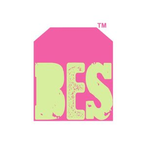 "Album art for Brown Eyed Soul's album ""That"""