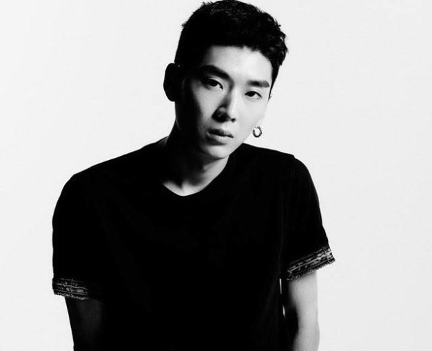 Kidoh's Rock Bottom profile picture.