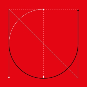 "Album art for NCT U's album ""Without U"""