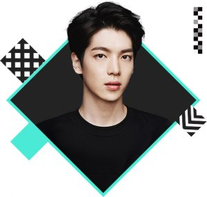 boys24 hanhyunwook