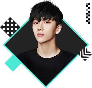 boys24 hwanginho