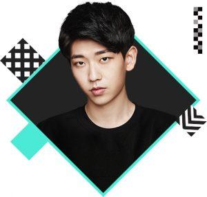 boys24 jungminhwan