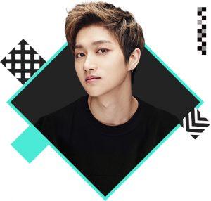 boys24 jungyeontae