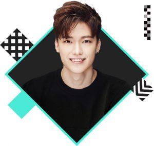 boys24 kimsunghyun
