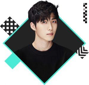 boys24 kimyonghyun