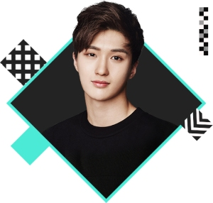 boys24 leechangmin