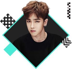 boys24 leehaejun