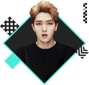 boys24 leeinpyo
