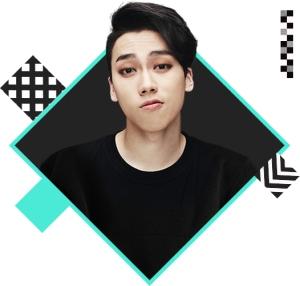 boys24 leewoojin