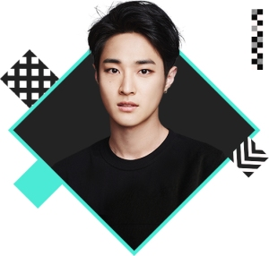 boys24 ohjinseok