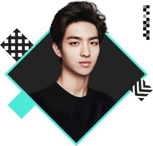 boys24 parkyongkwon