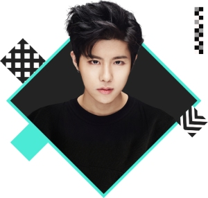 boys24 yuyoungdo