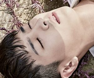 "Madtown's Jota ""Emotion"" promotional picture."
