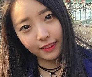 Black Queen, new member, Siyeon