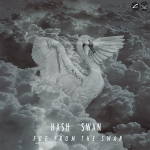 "Album for Hash Swan's album ""Fog From The Swan"""